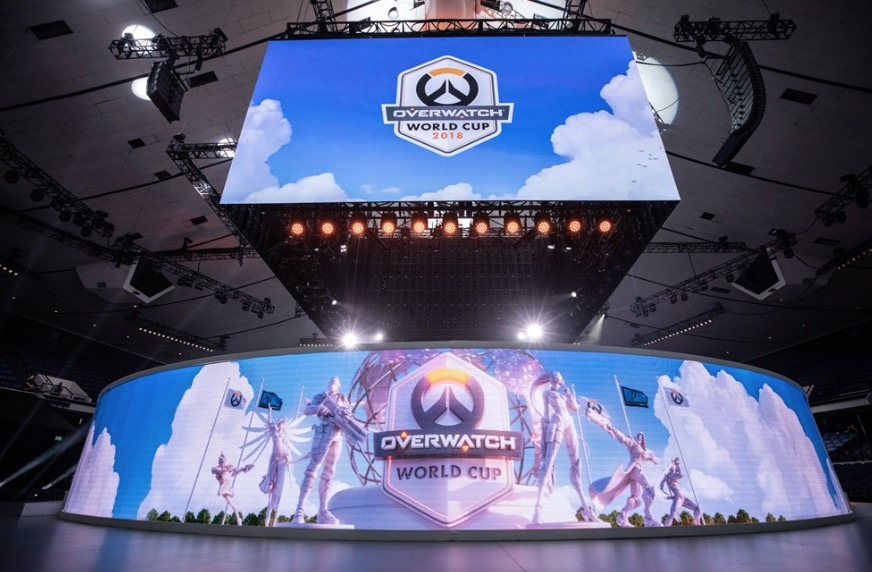 Overwatch-world-cup-2019